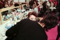 Cacharel  Backstage-3636